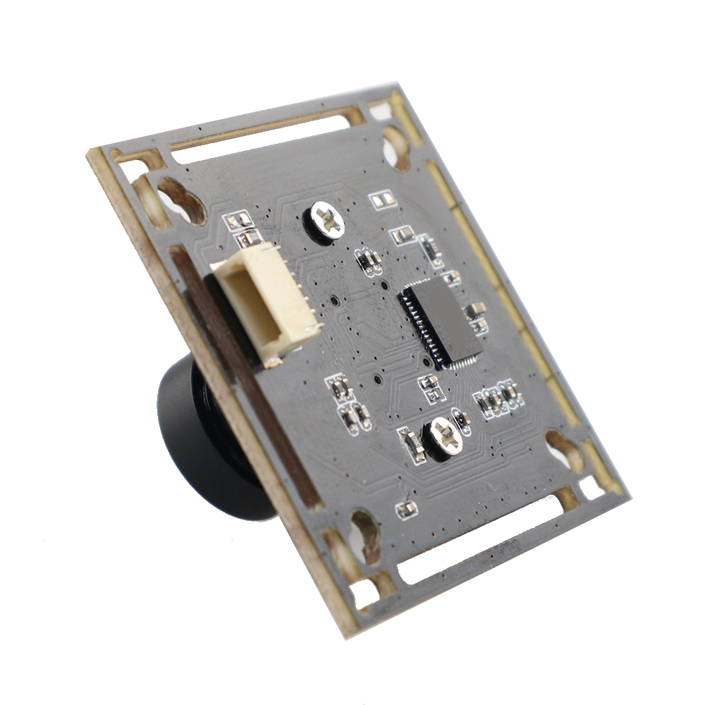 720P 120fps USB camera module