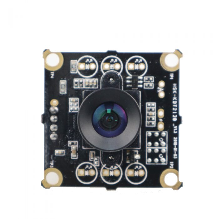 AR0230 200w USB Camera Module IR CUT
