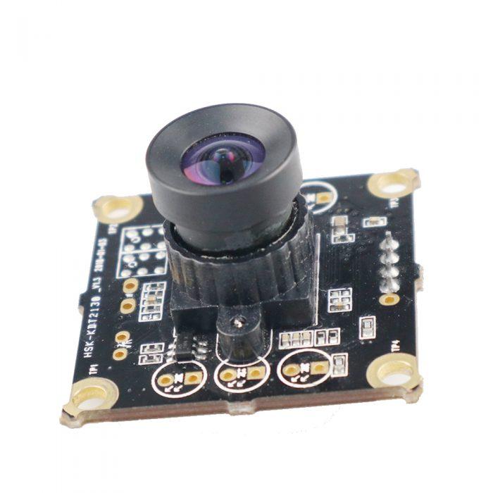 AR0230 2mp USB Camera module WDR 105dB