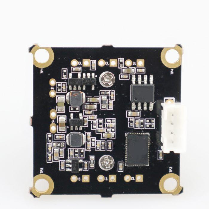 AR0230 2mp USB Camera module Wide dynamic