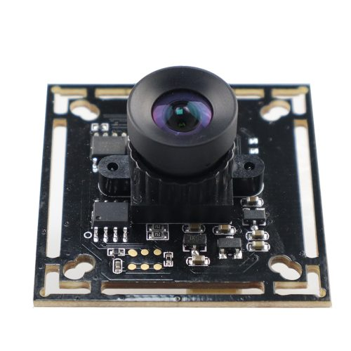 OV9281 camera module USB VGA@240fps