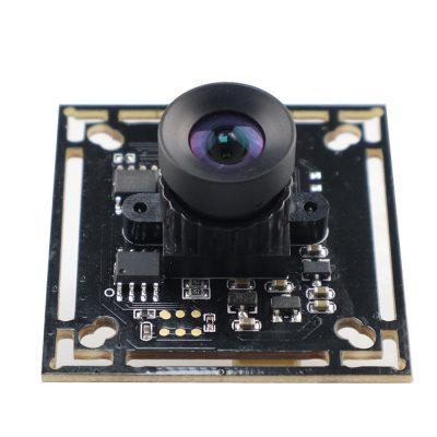 OV9281 camera module with 1pc microphone