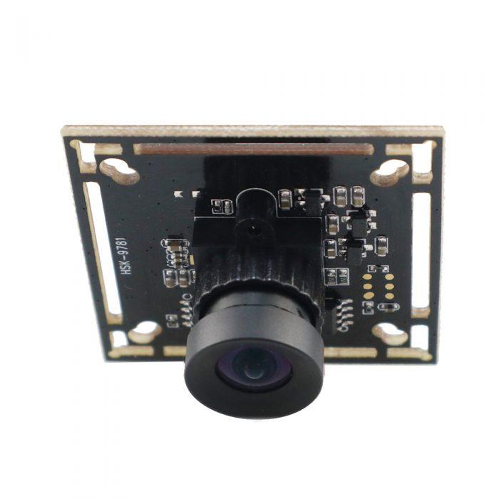 global shutter camera usb 38x38mm