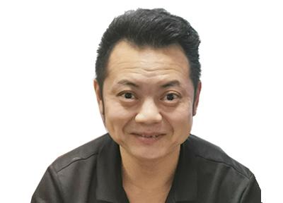 DaYu Liang