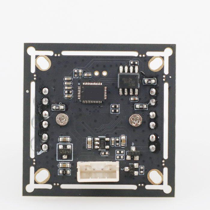 IR camera 720P H62 USB