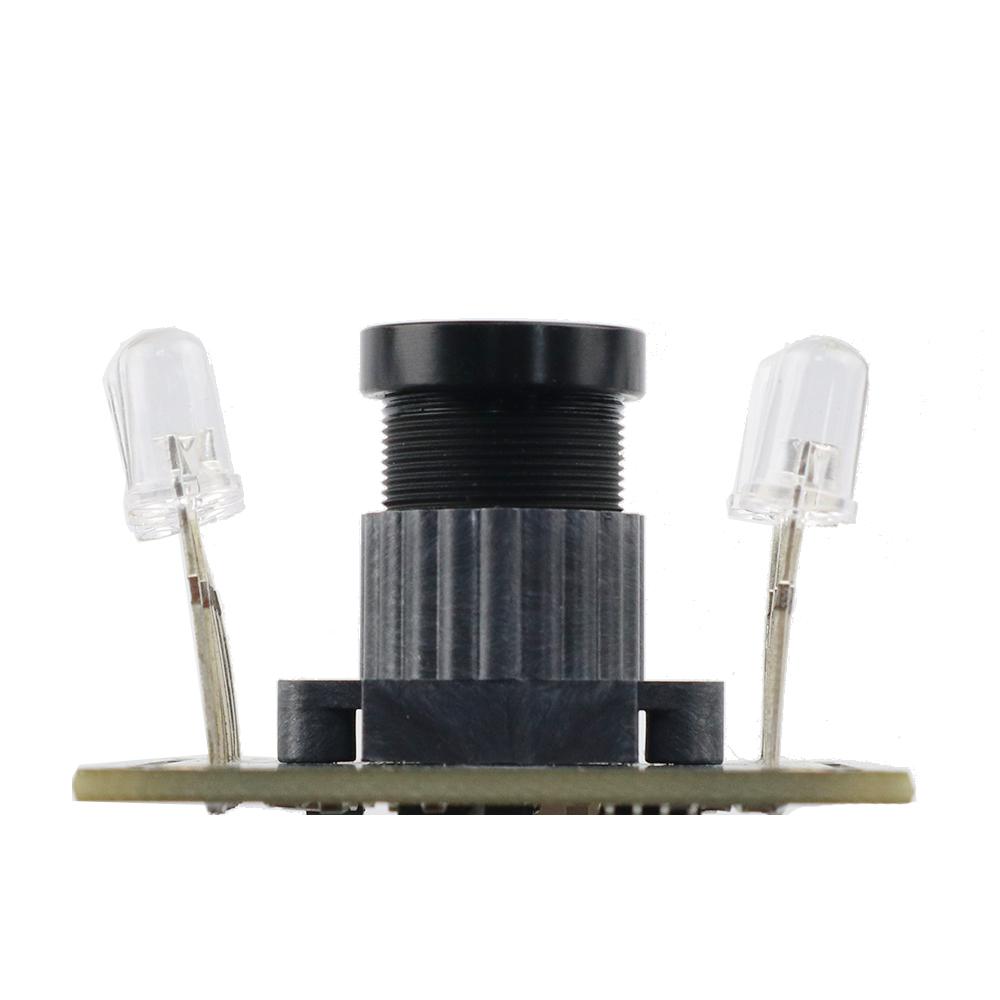 IR camera module Infrared 720P with IR light