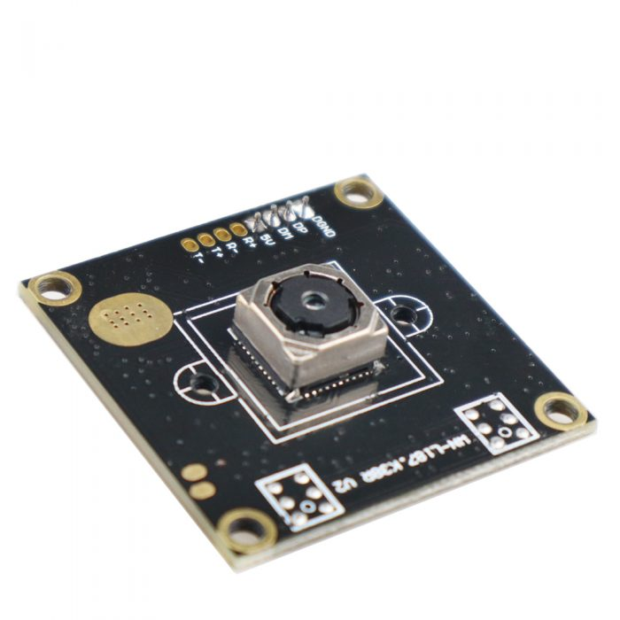 Auto Focus IMX179 USB camera module