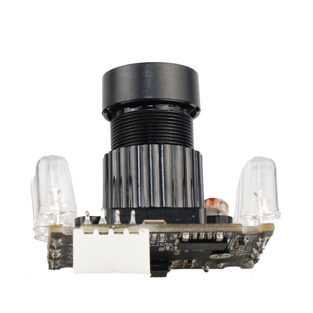 30W IR CUT camera module