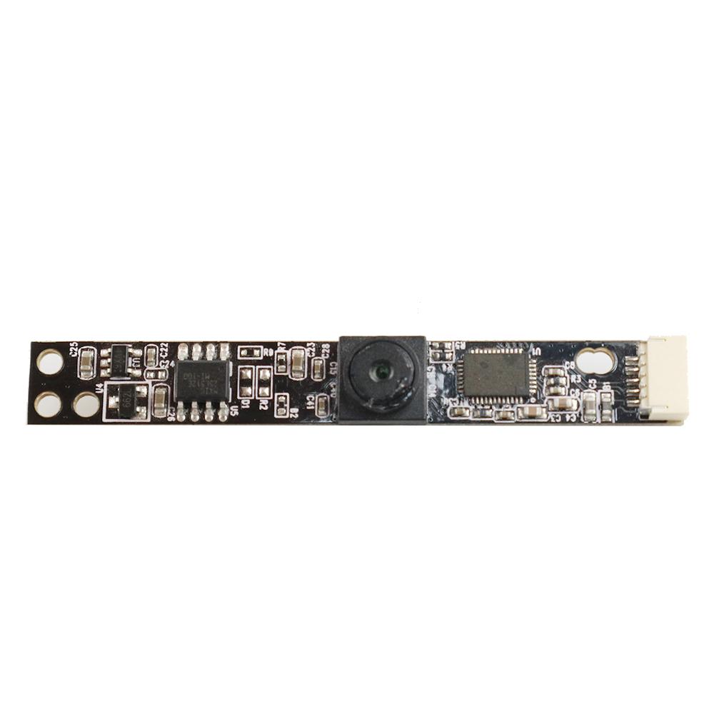 720P 1mp JX-H62 camera module USB