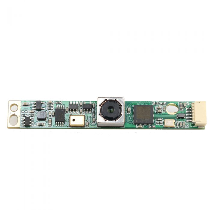 8 mega pixel IMX179 camera module USB