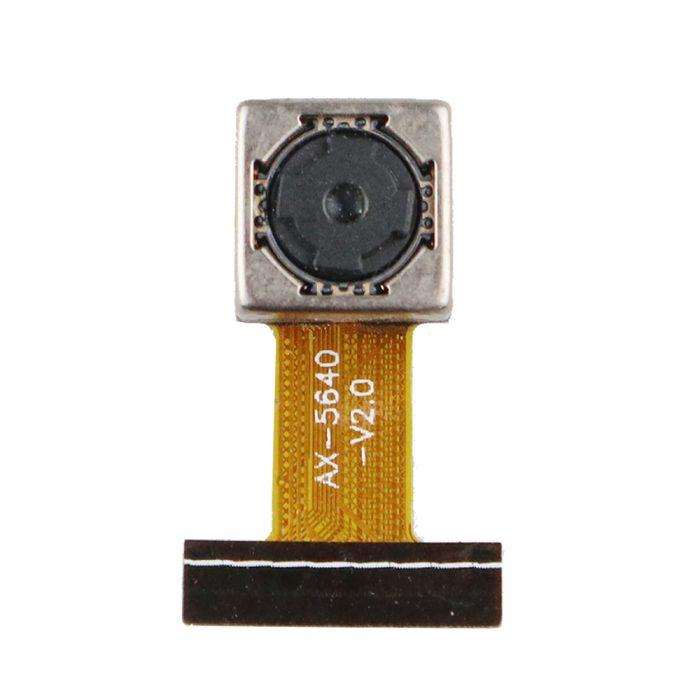 OV5640 5 mega pixel AF mipi camera module 24pin