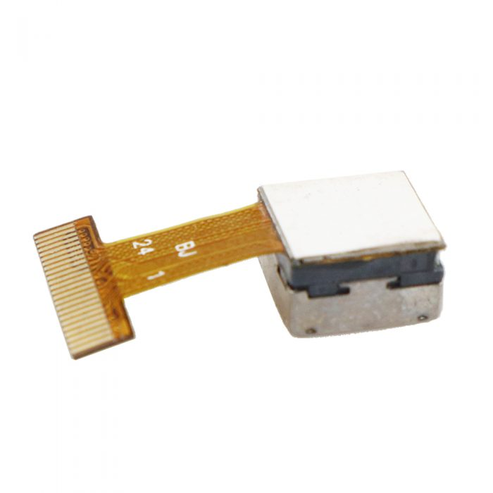 OV5640 5mp AF mipi camera module
