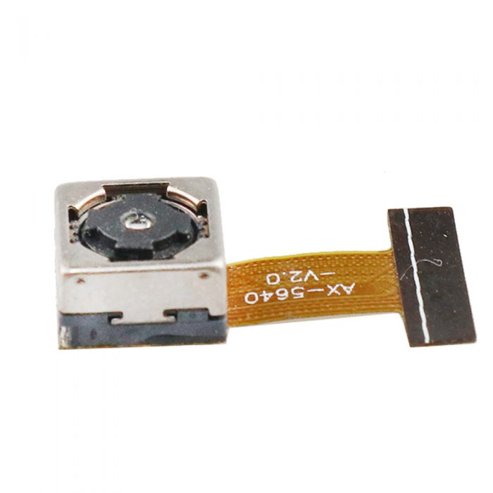 OV5640 AF mipi camera module 5mp 24pin