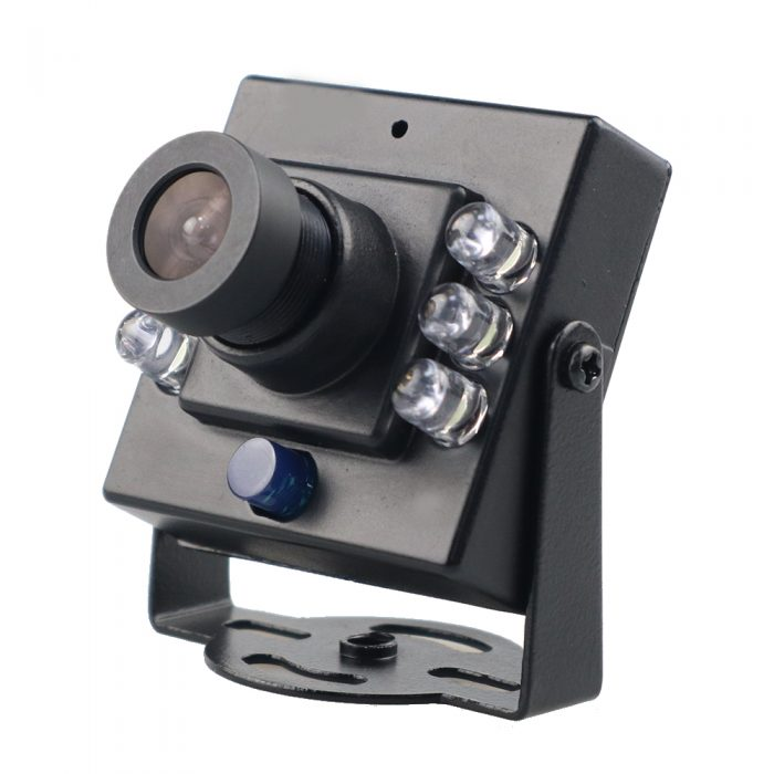 infrared 1mp USB IR Camera with Casing