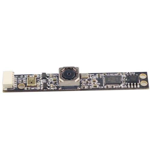 OV5640 camera module USB 5mp with mic
