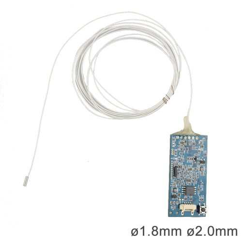 1.8mm OV6946 endoscope camera OV6946