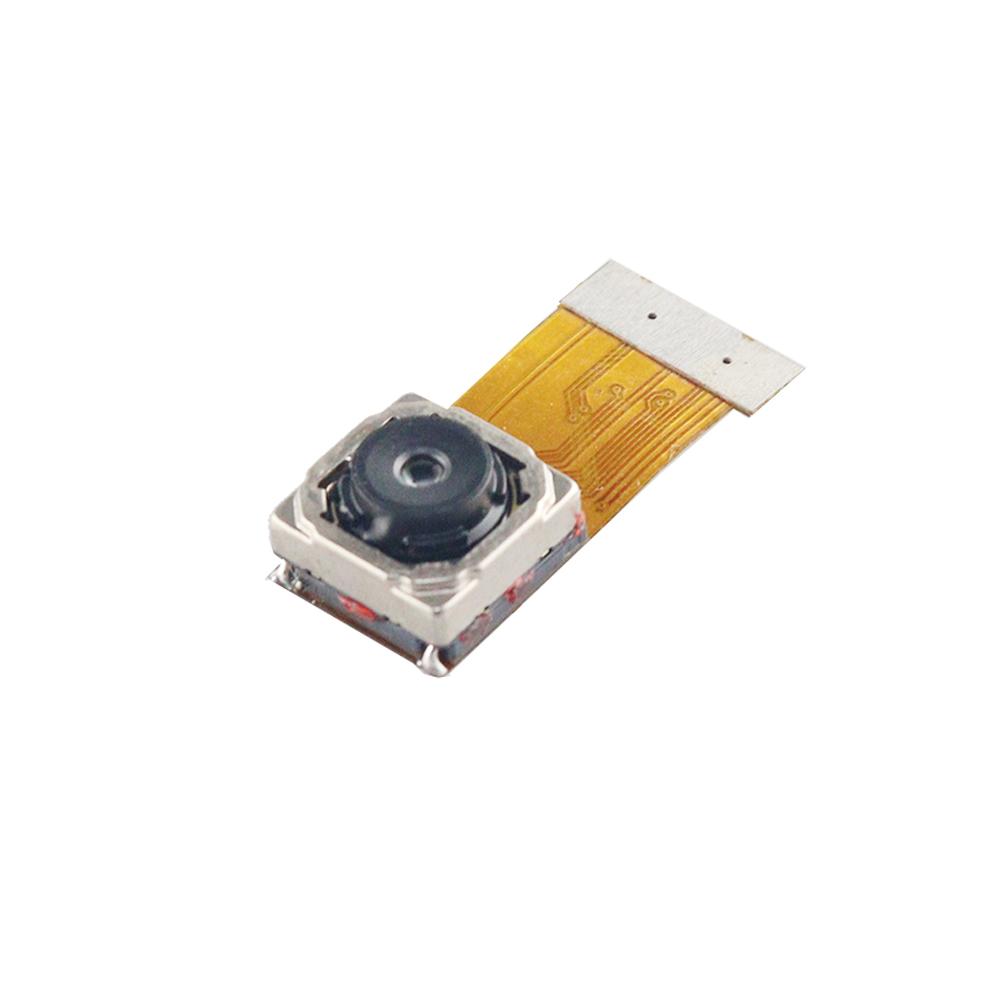16mp IMX298 MIPI Camera slim FPC 40pin