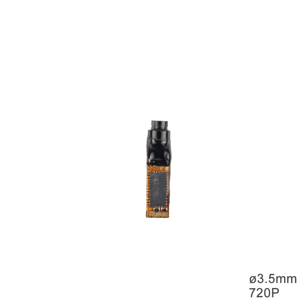 3.5mm USB endoscope camera 720P