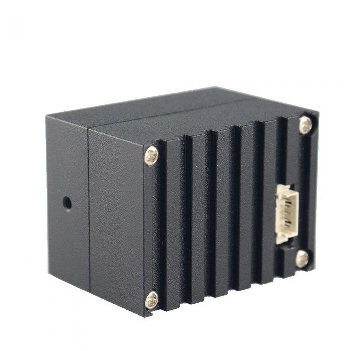 AR0230 2mp dual lens camera 1 usb output