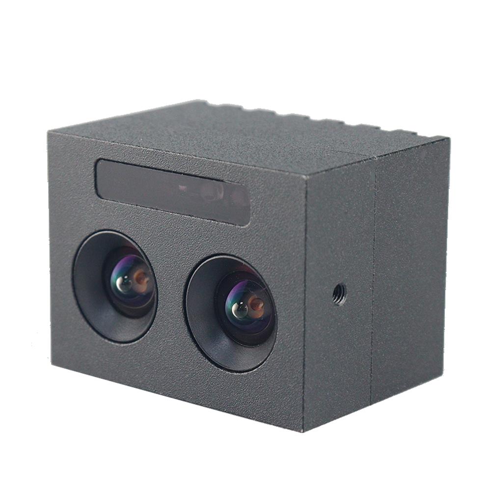 AR0230 AR0130 dual lens camera