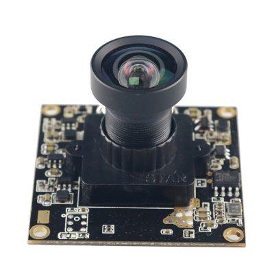IMX385 Camera Module USB3.0 YUV 1080P@60fps