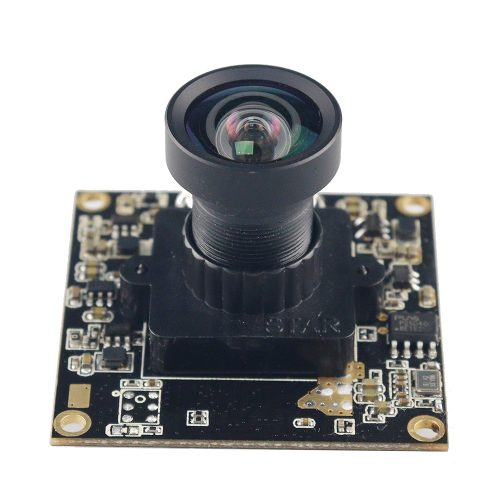 IMX385 Camera Module USB3.0 YUV 1080P@60fps