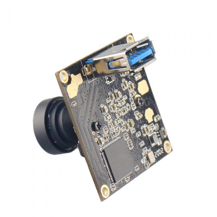 IMX385 Camera Module USB3.0 YUV MJPGE 1080P 60fps