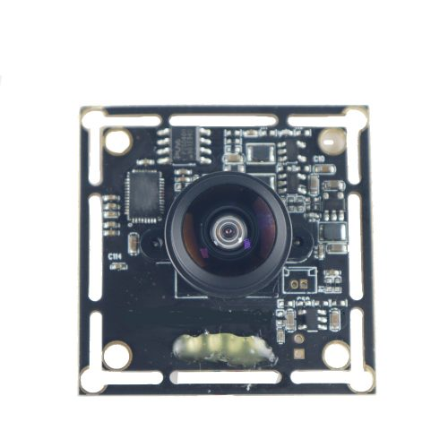 AR0144 USB camera Global Shutter 1mp 720P colorful