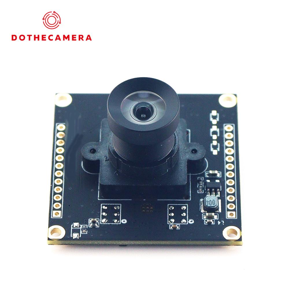 IMX317 camera 8mp SONY sensor