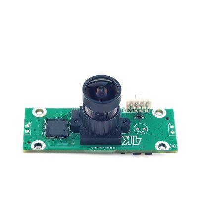 os08A10 4k 1080P 60fps USB camera module