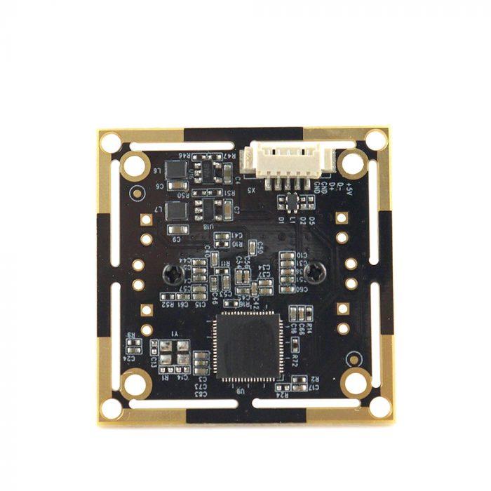 8mp camera module 32x32mm 38x38mm PCB board