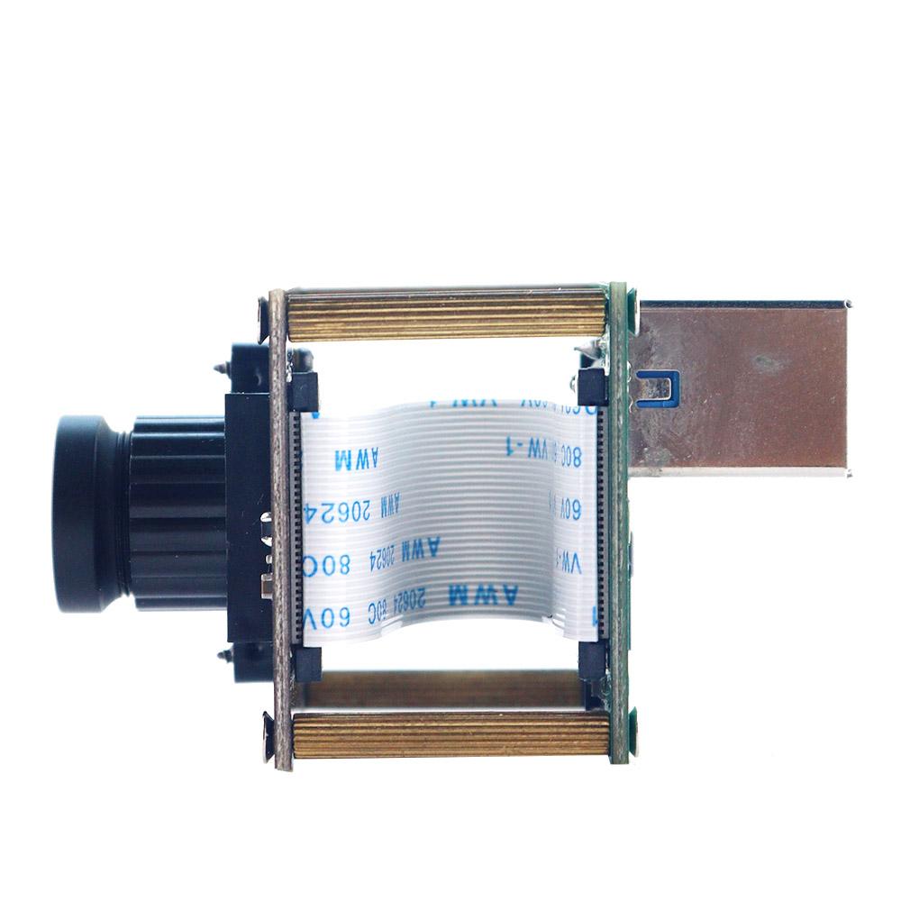 AR0135 Camera Module USB3.0 1.2mp