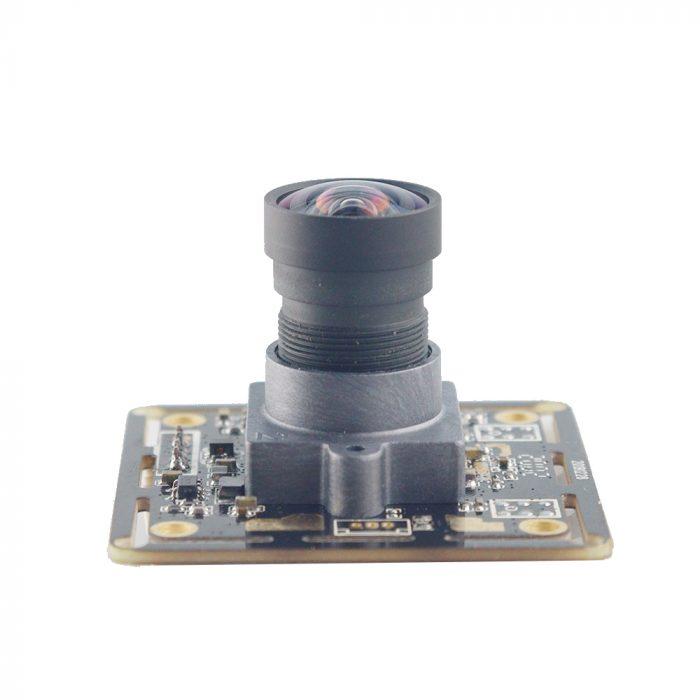 AR0521 camera module no distortion for document scaner