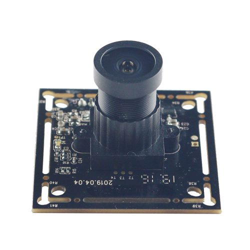 MT9V024 camera global shutter VGA 6um