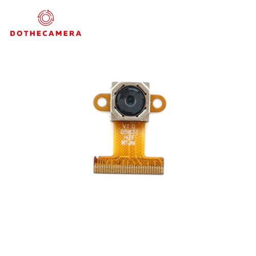 OV13850 13mp camera module