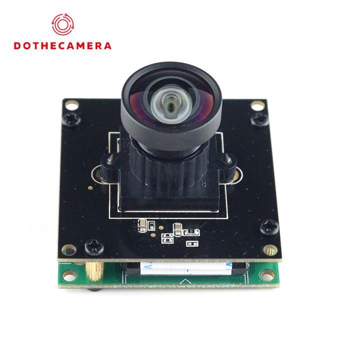 IMX415 USB camera 4k