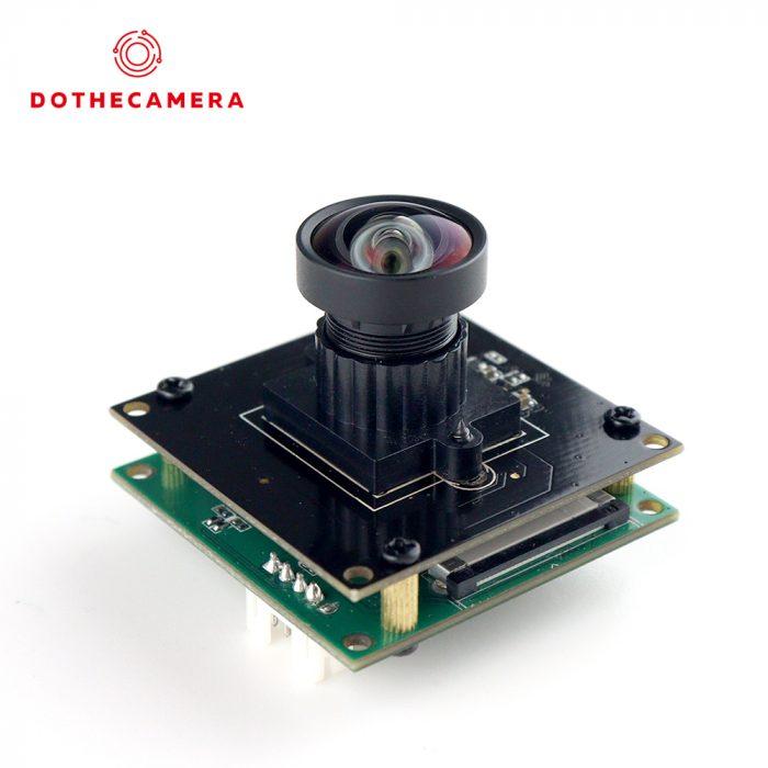 IMX415 USB camera